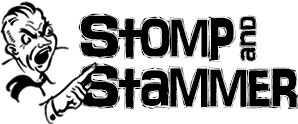 Stomp And Stammer